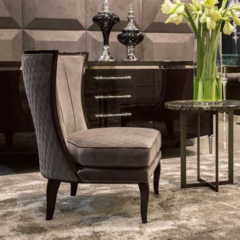 cozy and comfortable wing dining chairs cozy comfortable home with linen dining room igf usa