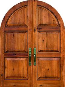 arch top doors and arched door frames sun mountain