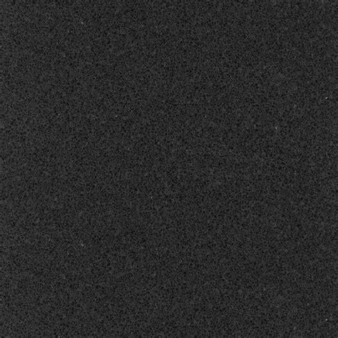 jet black quartz countertops 2017 ototrends net