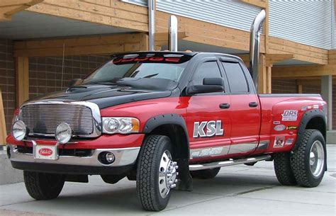 dodge mud truck fast mud trucks html autos post