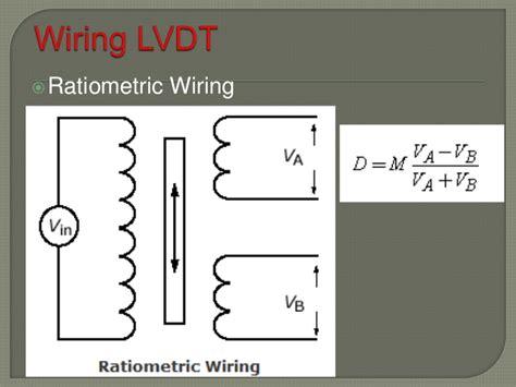 28 instrument transformer wiring diagram