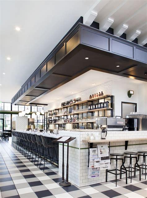 design own cafe 286 best home inspiration images on pinterest diy barn