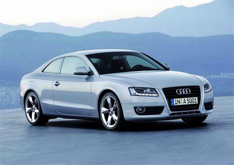 Audi Gebrauchwagen by Audi Rs4 Gebrauchtwagen Neuwagen Kaufen Und Verkaufen