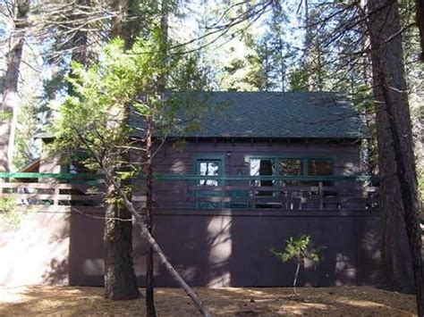Pinecrest Ca Cabin Rentals rental on pinecrest lake pinecrest lake california