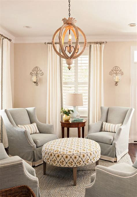 living room conversation area the 25 best conversation area ideas on interior design for sitting room beautiful