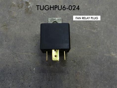 dyson fan plug fuse powerpack parts hammerhead industrial hose