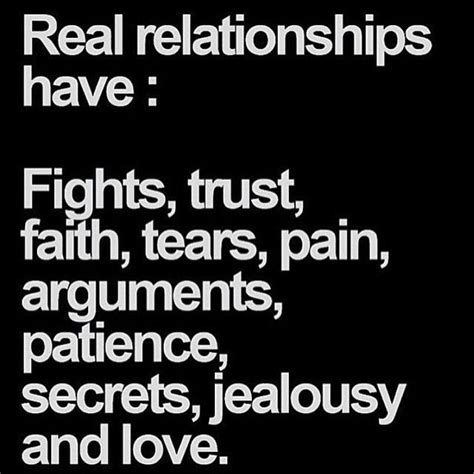 real relationships love love quotes quotes quote love quote relationship quotes instagram quotes