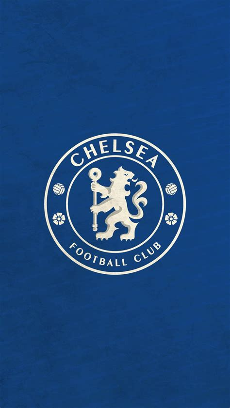 logo chelsea wallpaper 2018 183��
