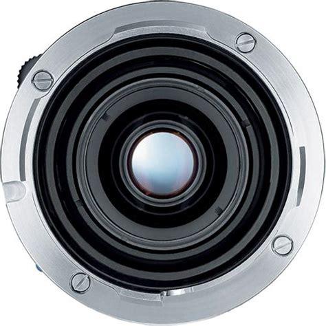 Carl Zeiss 21mm F 2 8 Biogon T Zm the carl zeiss biogon t 21 mm f 2 8 zm lens specs mtf