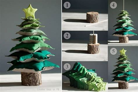 home made christmas decorations 16 absolutely adorable diy christmas decorations organics
