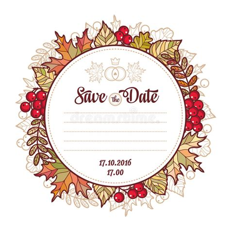 Wedding Ceremony Definition Of Marriage by Invitation Card Of Marriage Ceremony Choice Image