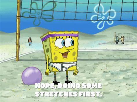 season 6 porous pockets gif by spongebob squarepants