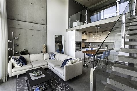 simply urban living room offers traditional luxury classy customized penthouse in vancouver offers a relaxed