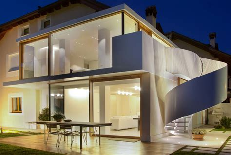 ladari in sospensione casa e illuminazione illuminare casa senza ladari a