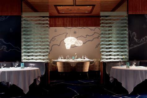 blue restaurant fine dining seafood restaurants grand cayman blue by