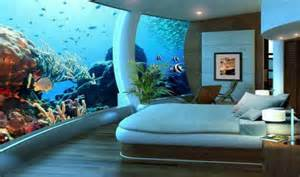 Diy Bedroom Decorating Ideas For Teens cool room ideas for boys teenage guys bedroom designs idolza