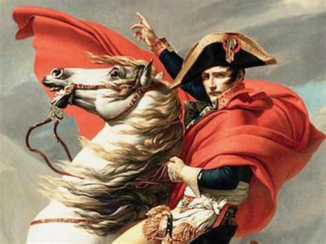 lettere di napoleone a giuseppina cos 195 172 napoleone fu sconfitto nella guerra contro la gelosia