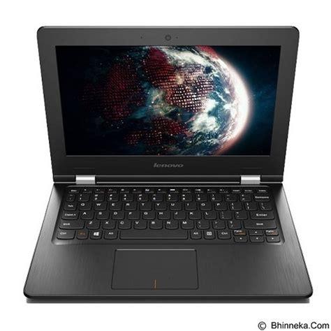 Laptop Lenovo Terbaru Bhinneka jual lenovo ideapad ip300s 38id black merchant harga