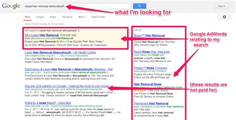 Ad Search Adwords A Basic Guide To Pay Per Click Advertising
