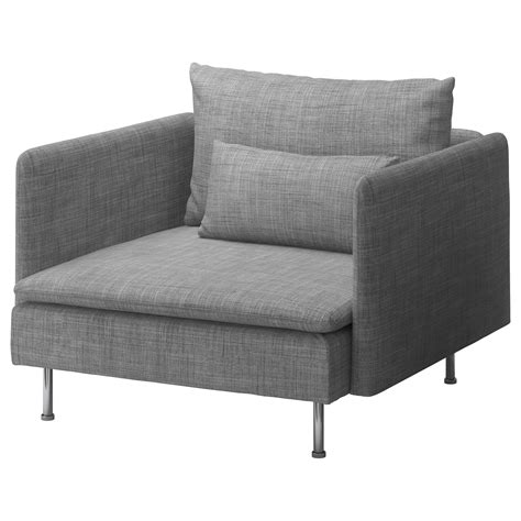 Overstuffed Armchair by Glamorous Small Overstuffed Armchair Ottoman And Floral