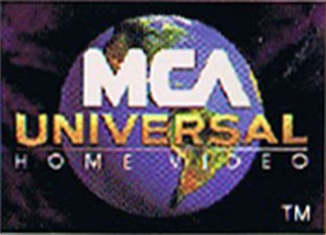 image mca universal home print logo png
