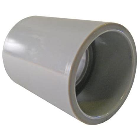 cantex 1 2 in pvc coupling 15 pack r6141623m the home
