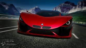 Good Bmw M10 Price 4 BMW MT 58 Concept