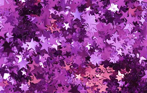 glitter wallpaper parkhead forge filter forge paint chips by b15fliptop