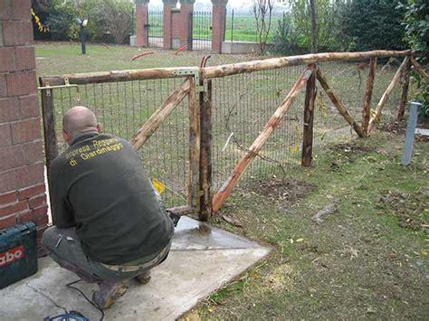 recinzioni x giardini recinzioni per giardino recinzioni da giardino