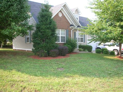 houses for rent bg ky bowling green ky rental houses homes for renthomes for rent excellent rental