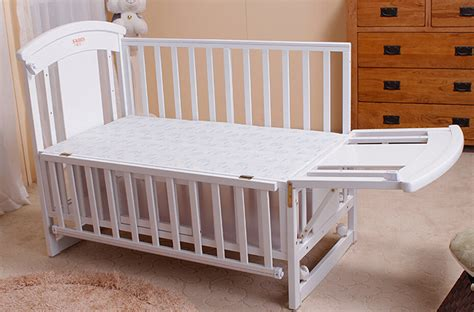 Pillow Top Mattress Pad For Crib Sam S Club Gel Mattress Topper Baby Portable Crib Mattress