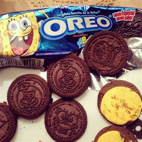 Oreo Thins Tiramisu New Zeland 108 best images about all kinds of oreos on