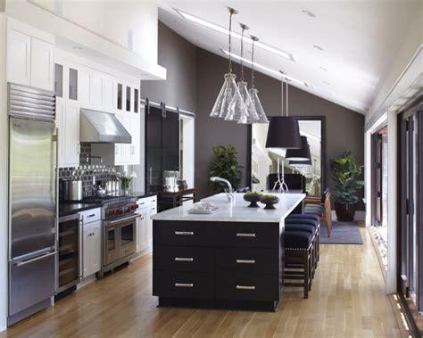 vaulted ceiling kitchen ideas skylight ceiling designs home design online
