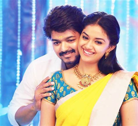 New Marriage Photo Stills by Bairavaa New Hd Stills Wetalkiess