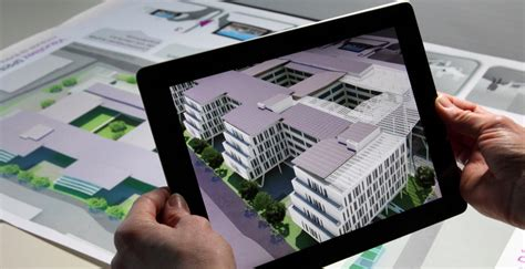 3d Home Design Software 2015 by How Augmented Reality Can Enhance Real Estate Sector