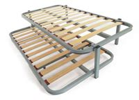 canguro mobili camas nido baratas en www mobimarket es