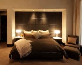 d 233 coration chambre 224 coucher pour d 233 co plafond platre