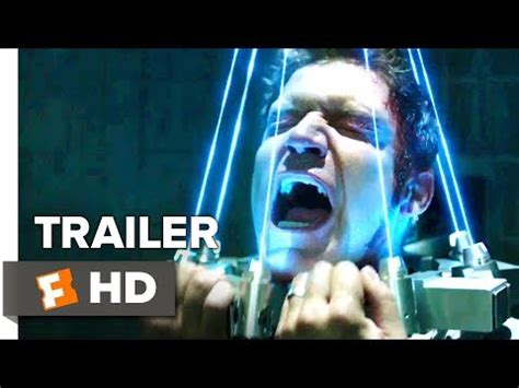 download film jigsaw 3d download jigsaw trailer 1 2017 movieclips trailers