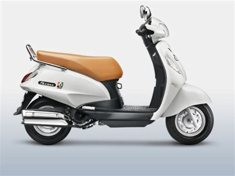 Suzuki Access Dealers Suzuki Access 125 Special Edition Launched In India