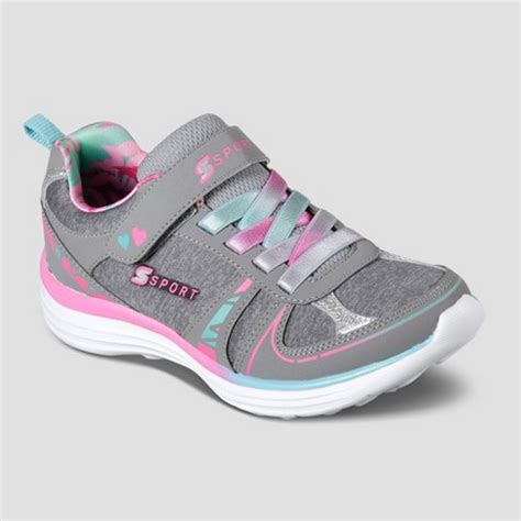 shoes target s sport by sketchers laycie performance athletic