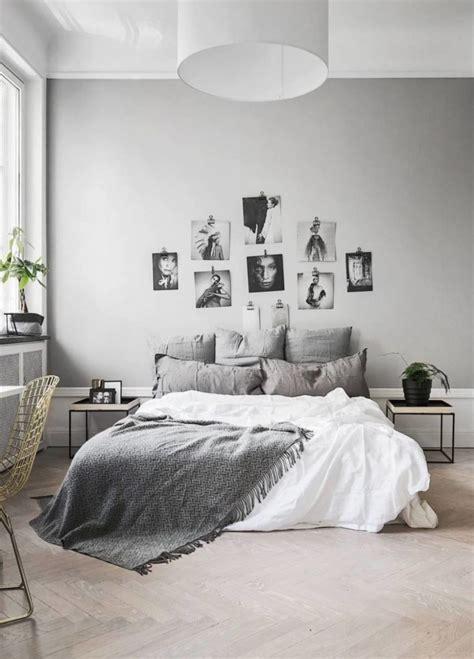 awesome  simple  minimalist bedroom ideas  p