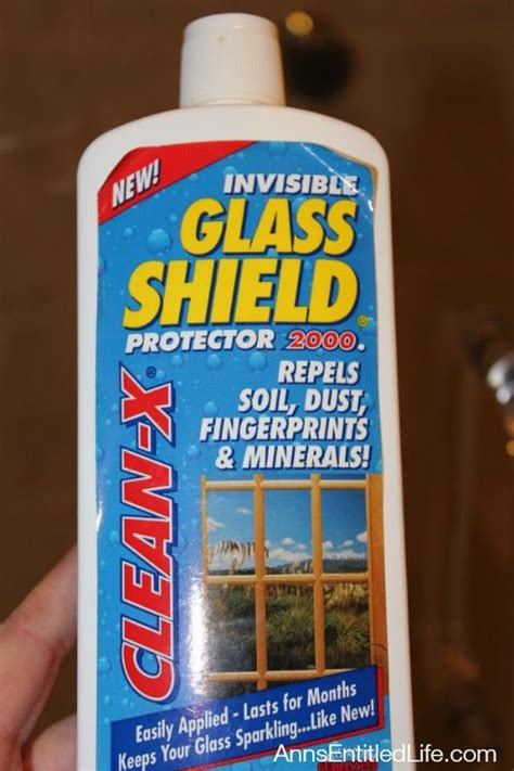 Best Shower Door Cleaner 17 Best Ideas About Cleaning Shower Doors On Cleaning Glass Shower Doors Shower