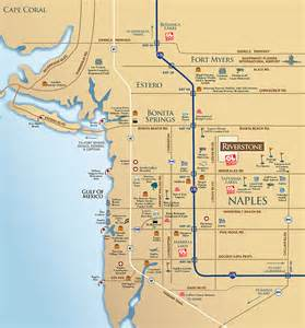 Map Naples Florida by Naples Florida Map Related Keywords Amp Suggestions Naples