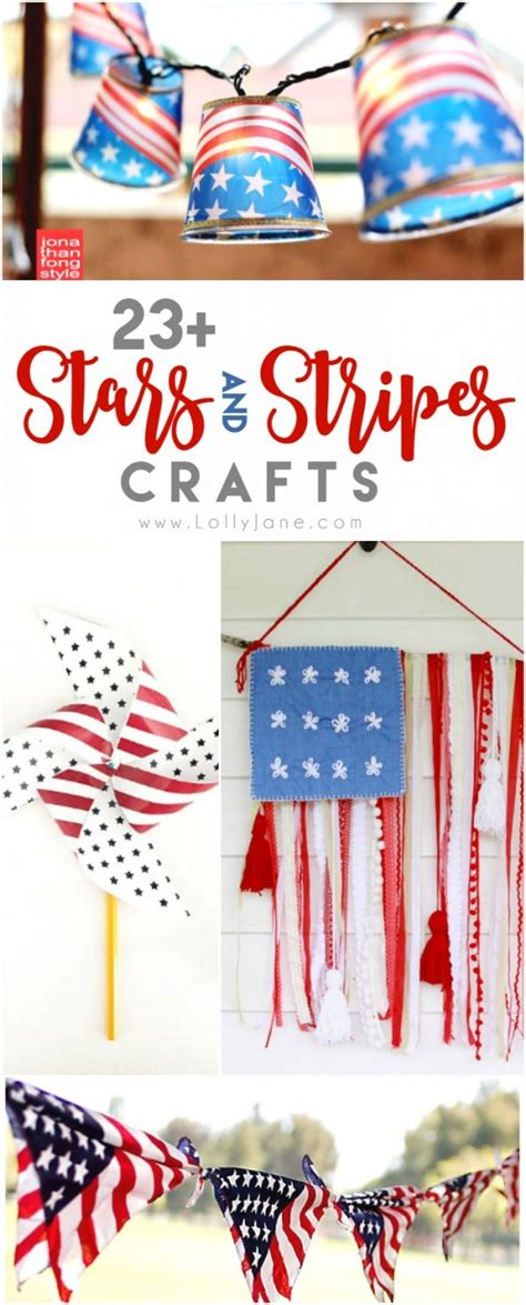 patriotic decorating ideas display your stars and stripes 1327 best 4th of july images on pinterest patriotic
