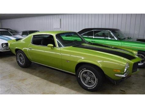 camaro 1971 for sale pin 1971 camaro for sale cheap motorcycle pictures on