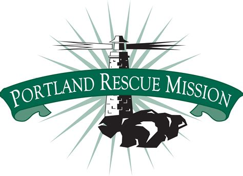 portland rescue guidestar exchange reports for portland rescue mission ministries inc