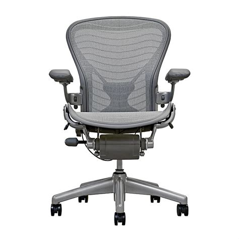 Top 10 Office Chairs Smart Furniture Best Desk Chair For