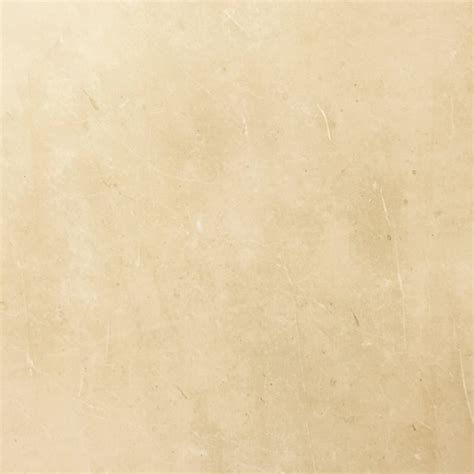 tile pompano beach make euro tile your first choice euro tile pompano beach tile wholesale