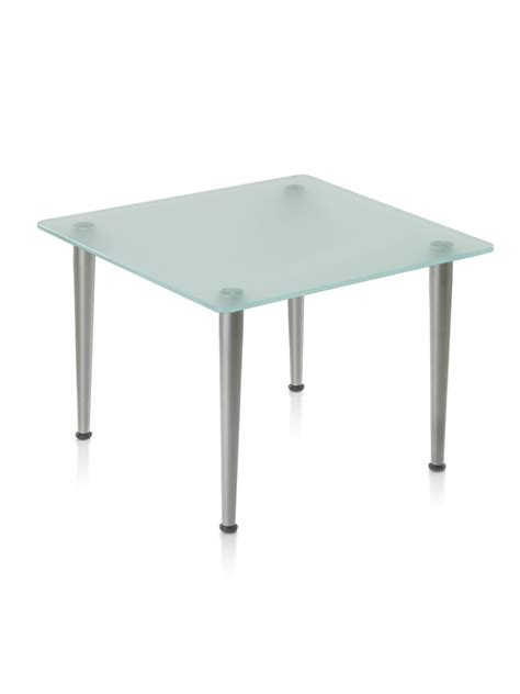 Glass Coffee Table Square Area Square Glass Coffee Table Tables