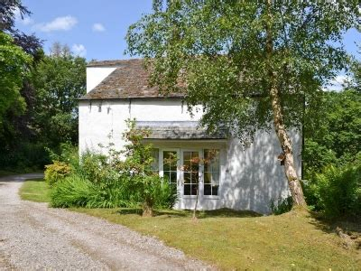 Cockermouth Cottages by Rogerscale Nr Lorton Cockermouth Cottages The